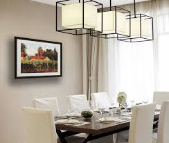 large art space solutions decorating ideas and art inspiration
