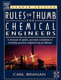 fluid mechanics for chemical engineers solution manual the best
