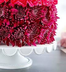 bae flowers and balloon at 89 best happy birthday images on happy b day happy