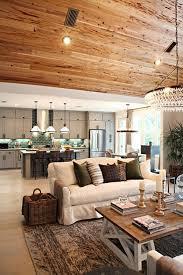 dream home decor dream living room decor meliving 956d94cd30d3