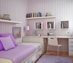 Schlafzimmer Ideen F Kleine Zimmer Kleines Teenager Zimmer Für Mädels Einrichten Ruhbaz Com