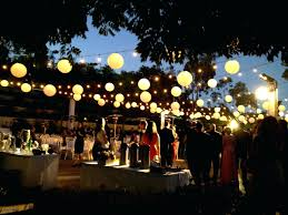 Backyard Lights Ideas Lights For Backyard Lovely Backyard Lights Backyard Wedding