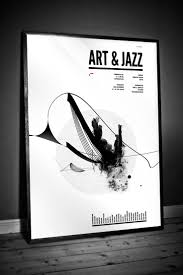 76 best work research jazz posters images on pinterest jazz