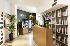 Autostazione Lampugnano To Bergamo Airport by B U0026b Hotel Milano San Siro Italy Booking Com