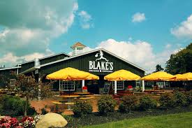 blakefarms apple orchard blakes orchard and cider mill location