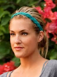 workout headbands 12 best workout headbands news at
