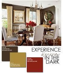 27 best paint colors images on pinterest kitchen paint colors