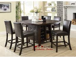 Acme Dining Room Set Dining Room Furniture Bellagiofurniture Store In Houston Texas