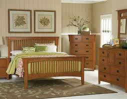 Craftsman Style Home Designs Home Design Romantic Master Bedroom Ideas Medium Brick Decor