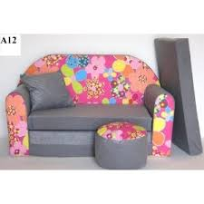 kids sofa couch 9 best kids images on pinterest kids sofa 3 4 beds and crafts