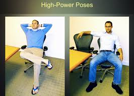 Picture Of Student Sitting At Desk by How To Be Damn Good At Sitting The Science Of Proper Posture