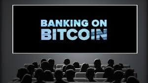 bitcoin x4 review banking on bitcoin available on netflix a good intro to bitcoin in