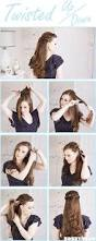 16 best grade 8 graduation hairstyles images on pinterest
