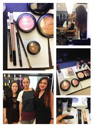 Mac Makeup Indonesia mac cosmetics now in megamall misa