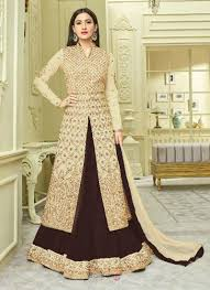 party wear gowns anarkali suits buy anarkali dresses churidar online at