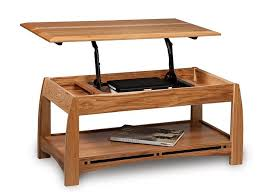 lift up coffee table mechanism with spring assist coffee table outstanding coffee table lift top hardware high