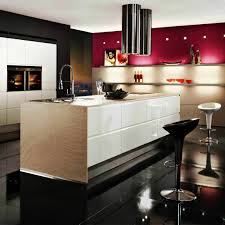 Modern Kitchen Sets In Gray Modern Kitchen Colours Best Paint Colors Cabinet Light Gray Cabinets