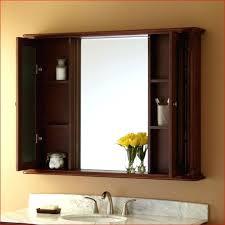 bathroom vanity mirror cabinet mirrors for bathrooms vanities