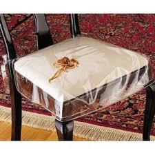 Armchair Protector Red Barrel Studio Vinyl Chair Protector Slipcover U0026 Reviews Wayfair