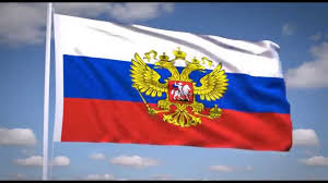 national anthem of russia