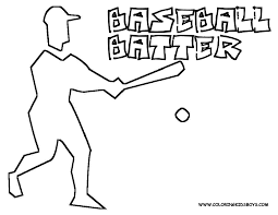 gymnastics coloring pages to print 100 kids sports coloring pages gusto golf coloring pictures