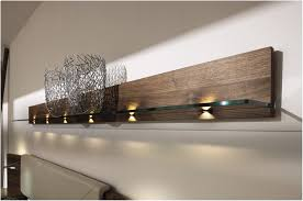 Thick Wood Floating Shelves by Thick Glass Floating Shelves Uk Wood And Floating Glass Shelf