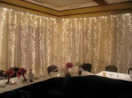 lighted curtains curtain ideas home