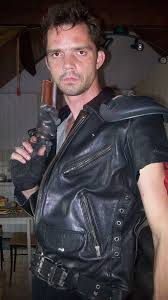 Mad Max Costume Postapoclayptic Fiction Mad Max Costume By T Rex79 On Deviantart
