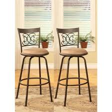 Seagrass Dining Chair Carlisle High Back Dining Chair Colors Metal Seagrass Chairs