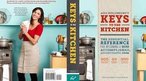 Kitchen Design Book 338 Best Miniature Book Movie Printables Images On Pinterest