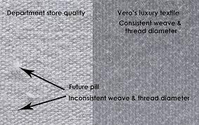 cotton vs linen sheets costco and sam s club bed sheets vs vero linens