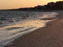 kalmus beach retreat hyannis ma vrbo