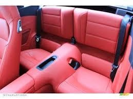 porsche red interior black garnet red interior 2016 porsche 911 targa 4s photo