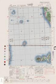 Coordinates Map German Coordinates In Italy Axis History Forum