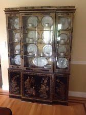black asian antique china cabinets ebay