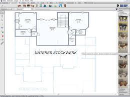 architekt 3d x7 home amazon de software