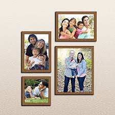 Home Decor Photo Frames Home Decor Frames India Home Design