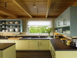 What Paint To Use To Paint Kitchen Cabinets by What Kind Of Paint To Use On Kitchen Cabinets Cool What Kind Of
