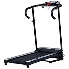 pedana per correre tapis roulant tappeto per corsa allenamento indoor running schermo