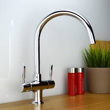 no water in kitchen faucet kitchen faucet has no pressure fresh cabinet no water pressure in