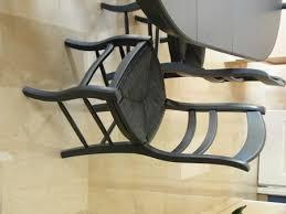 chaise en bois et paille peindre une chaise en bois meuble pin a 10 et paille 338 450