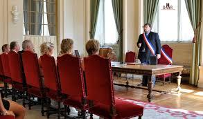 mariage en mairie préparer mariage civil à la mairie de reims bonnes adresses