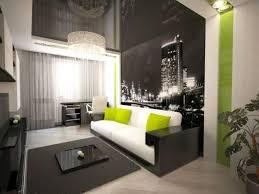 uncategorized kühles wohnzimmer modern streichen ebenfalls