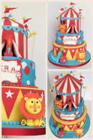 fisher price circus cake circus cake pinterest circus cakes