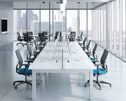 office furniture liquidators nj office furniture in stock home furniture in stock