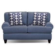 Grey Sofa Sleeper Sleeper Sofas Value City Furniture Value City Furniture And