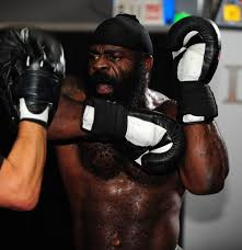 mma fighter kimbo slice dies at 42 thv11 com