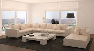 Sofa Set Get Modern Complete Home Interior With 20 Years Durability Theron
