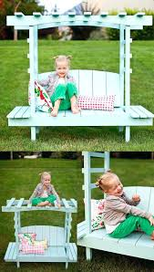 Diy Backyard Playground Ideas with Diy Playground Ideas For Backyard Playground Ideas For Small