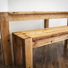 table cuisine bois table en bois de grange fabulous chelle dcorative with table en